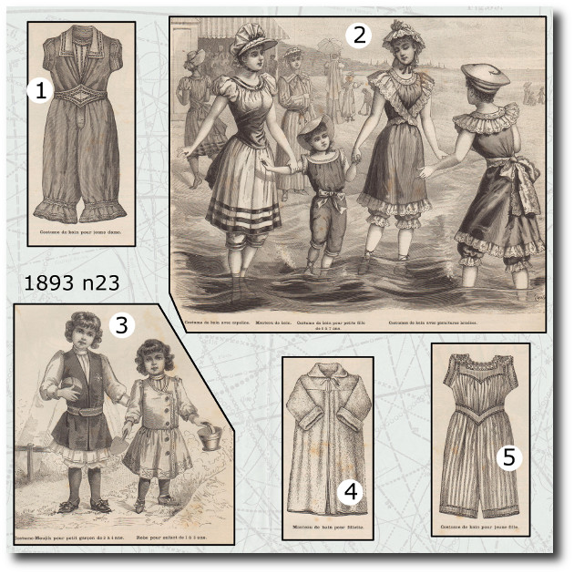 patrons-costume-bain-1893-23