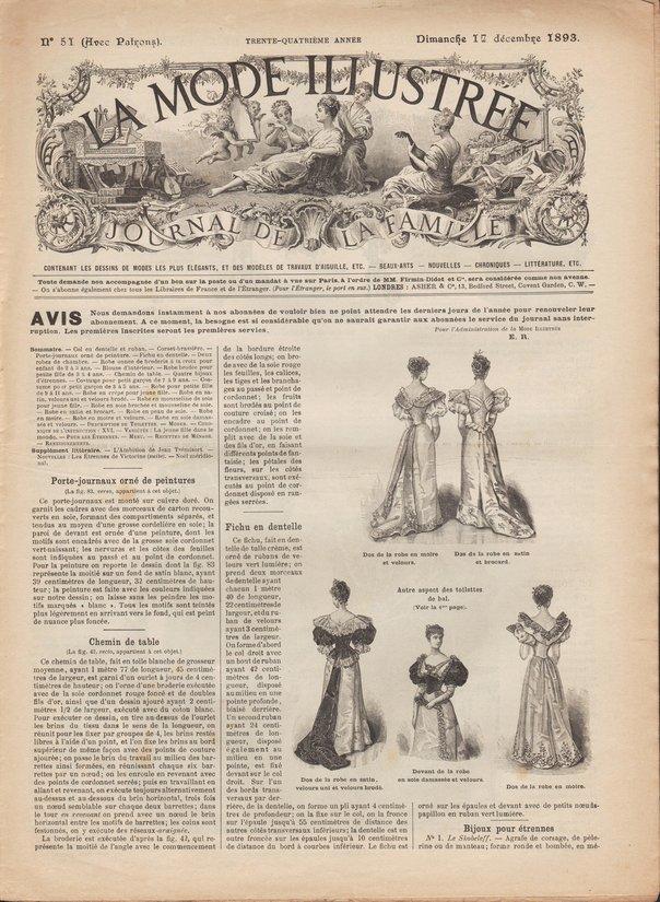 revue-lingerie-1893-51