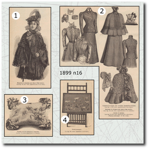 patron-mode-france-1899-16