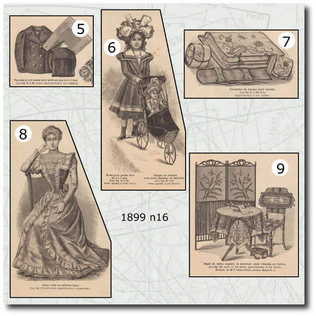 patron-modes-paris-1900-1899-16