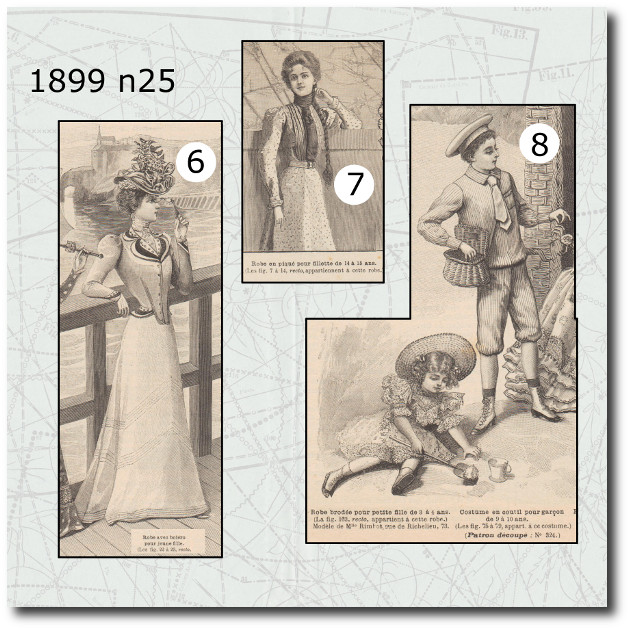 modes-parisienne-1900