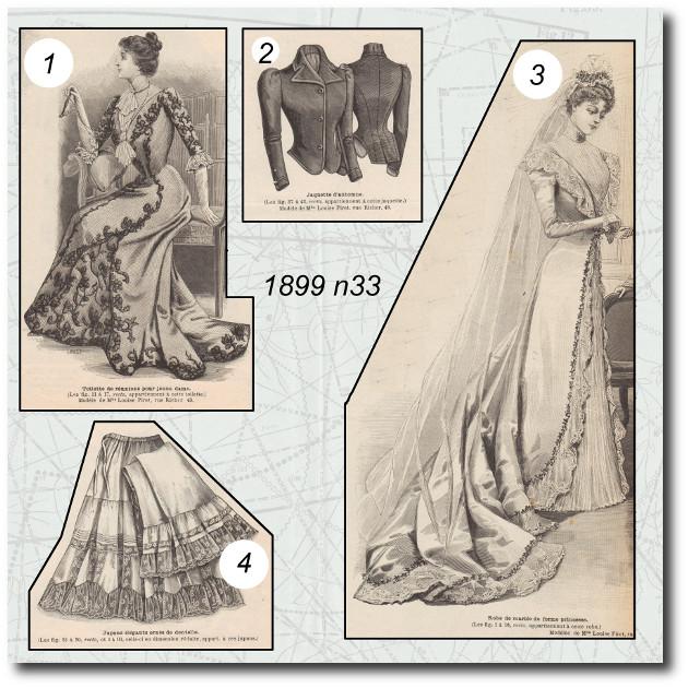 patrons-mode-1899-33