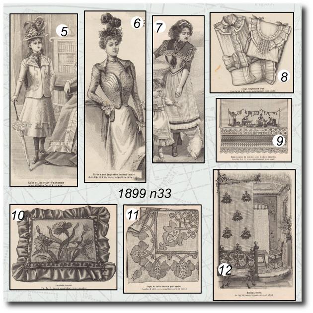 patrons-mariee-1899-33