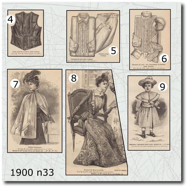 patrons-mode-femmes-1900-33