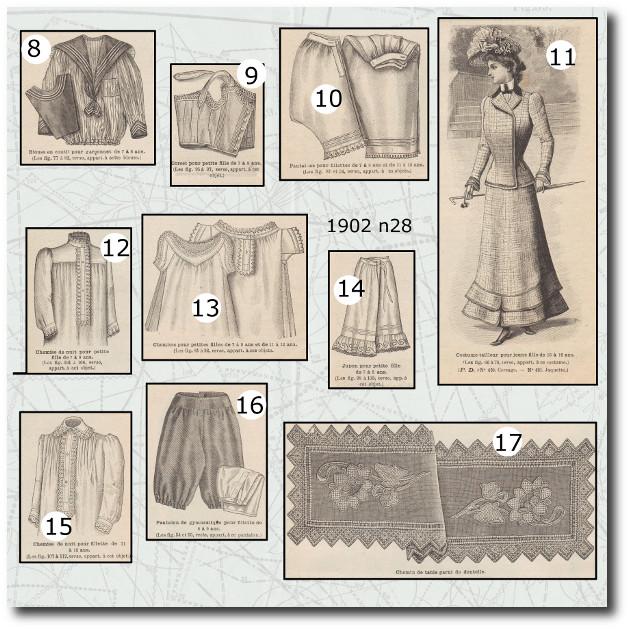 patron-couture-lingerie-1902-28