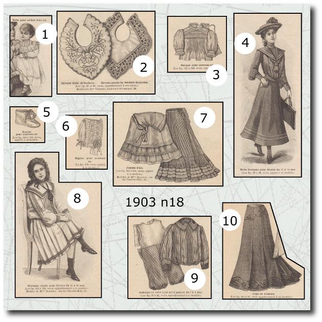 jupon-corset-ancien-patrons-1903