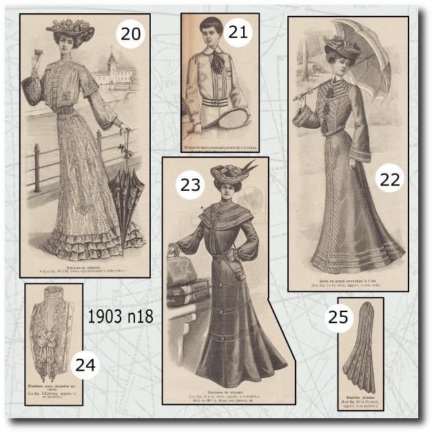 modele-patron-corset-chemise-jupon-1903