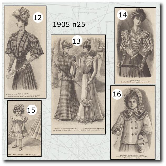 patrons-robe-1905-25