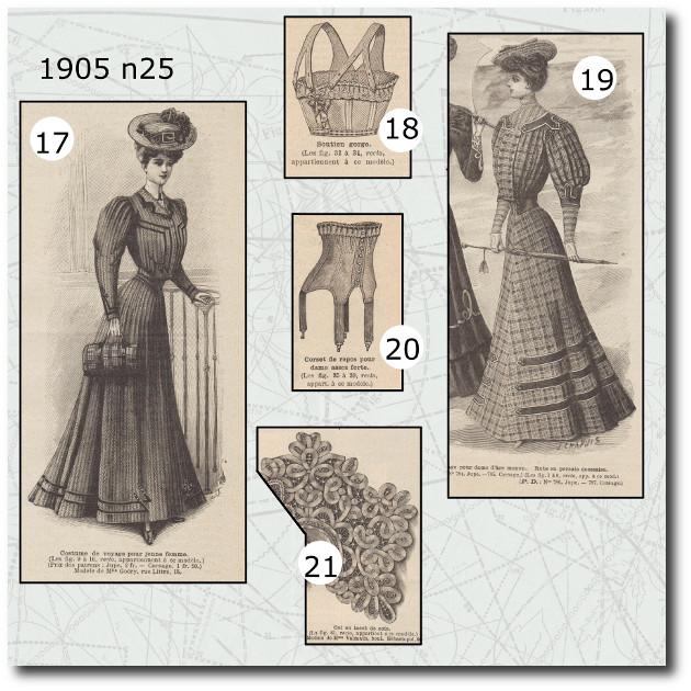 patron-soutien-gorge-1905-25