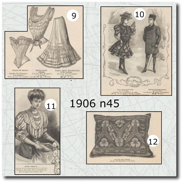 patrons-mode-dessous-1906