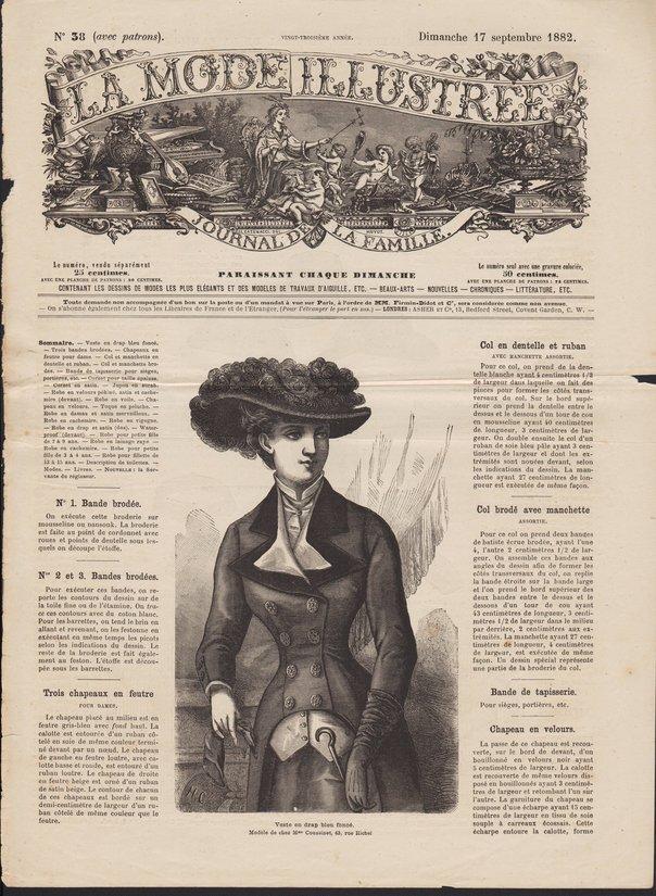 revue-corset-cachemire-1882-38