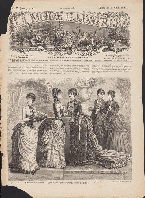revue-berceau-couverture-1884-27