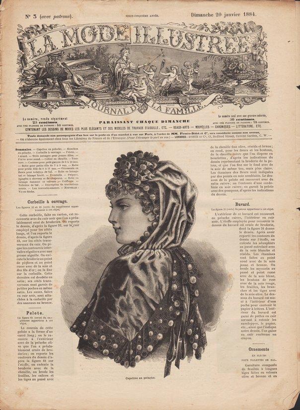 revue-corsage-bal-ancienne-1884-03