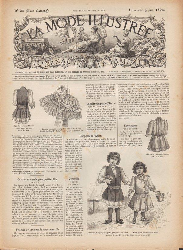 mode-illustrée-1893-23