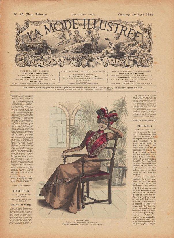 mode-paris-1900-1899-16