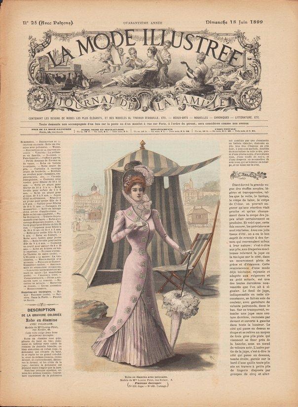 mode-victorienne-1899