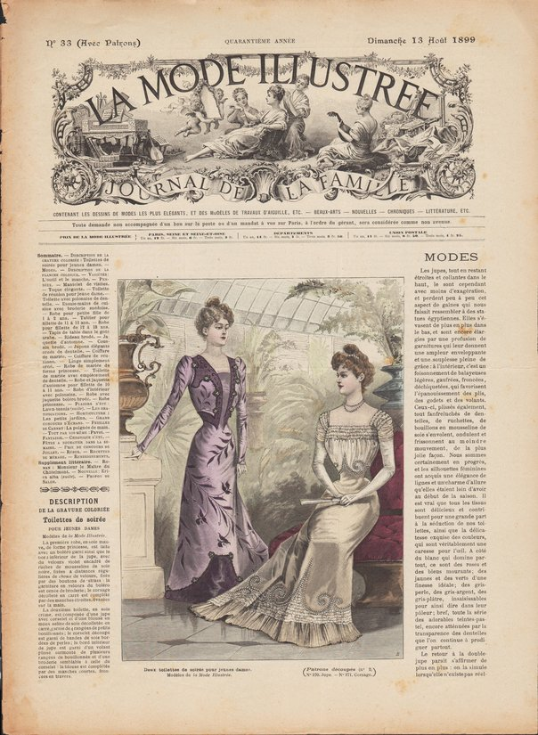 mode-illustree-1899-33