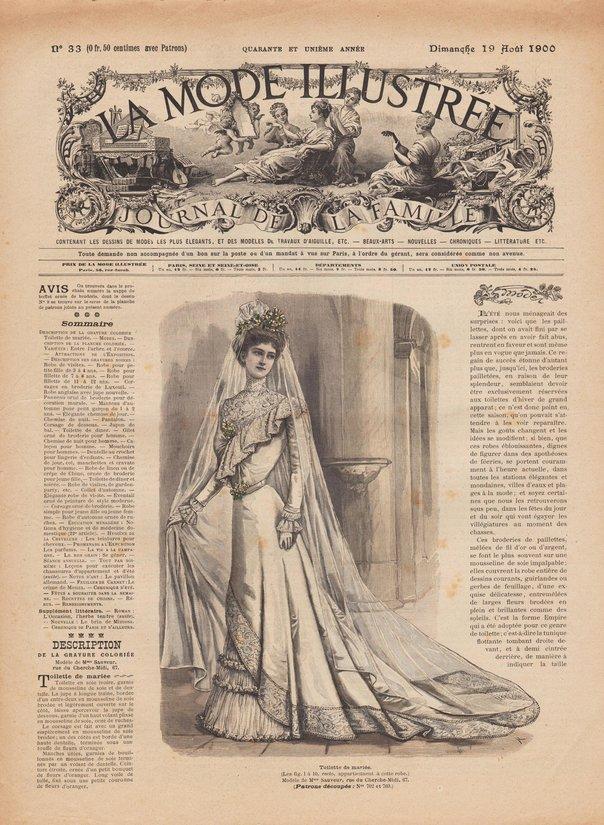 magazine-mode-femme-1900-33