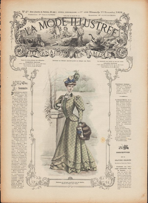 mode-illustree-1906-45
