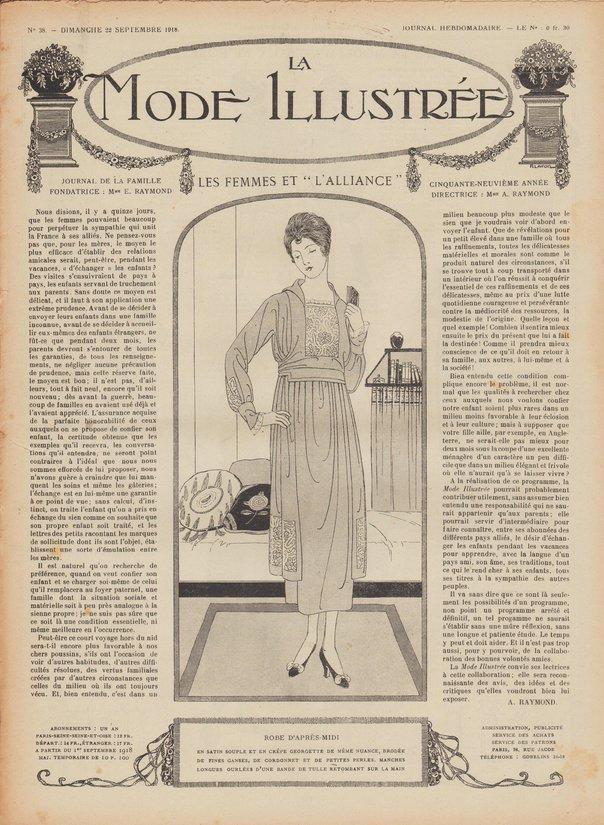 revue-broderie-1918-38