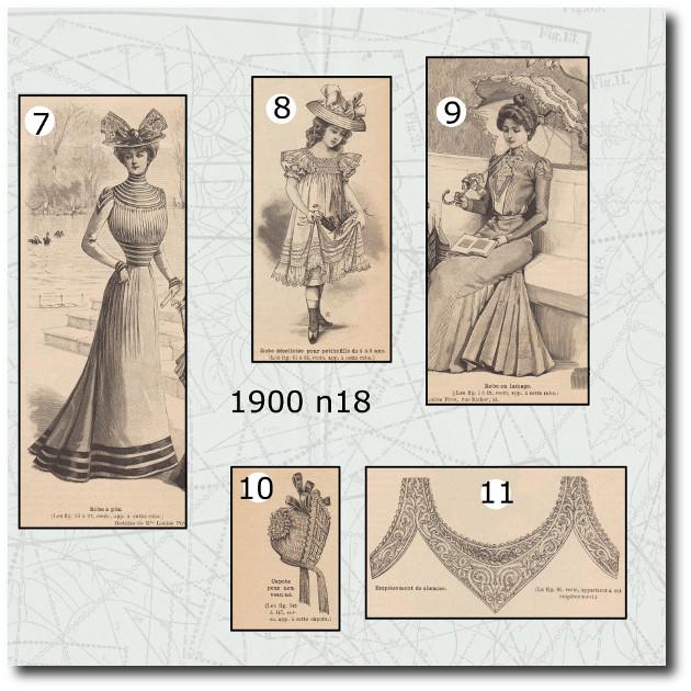 patron-mode-ancienne-1900-18