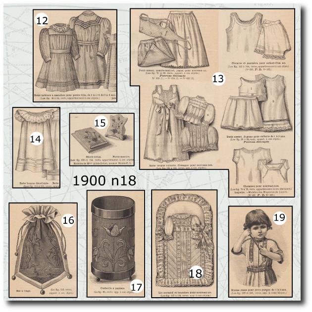 patron-lingerie-ancienne-1900-18