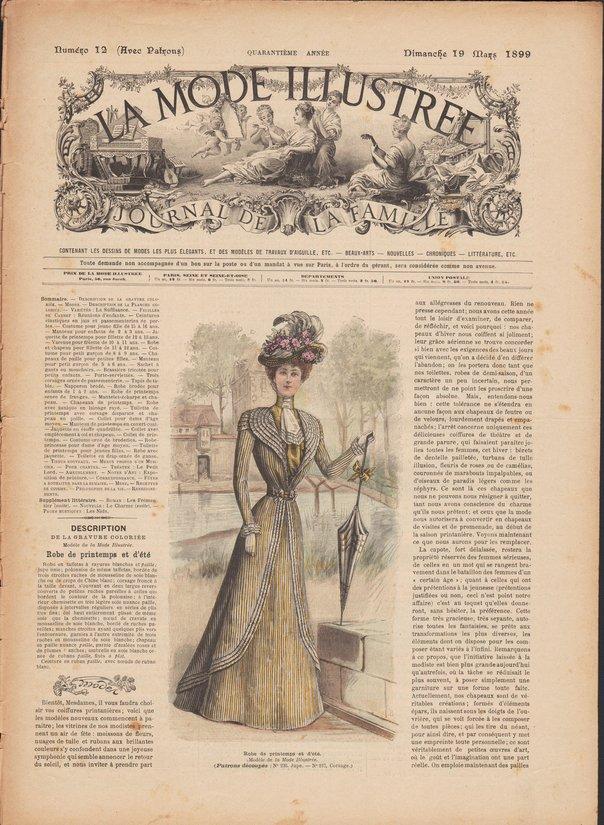 mode-illustrée-1899-n12