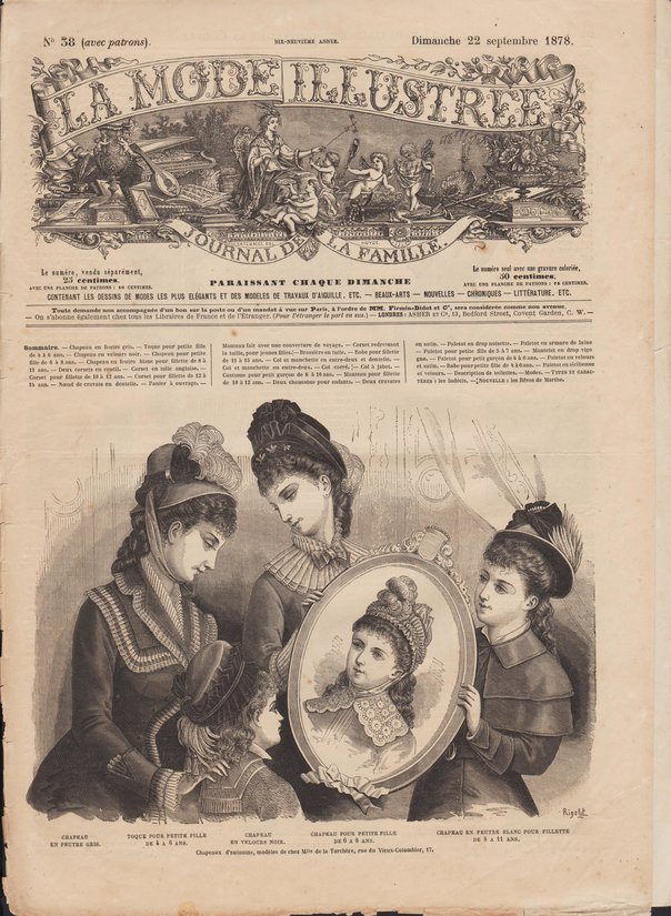 mode-illustree-1878-n38