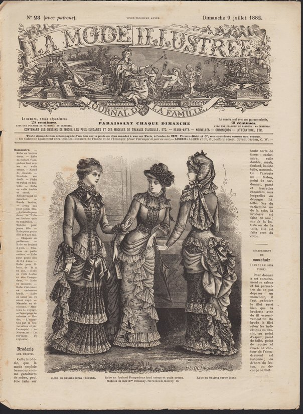 mode-illustree-1882-n28