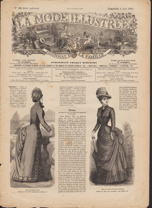 mode-illustree-1884-n18