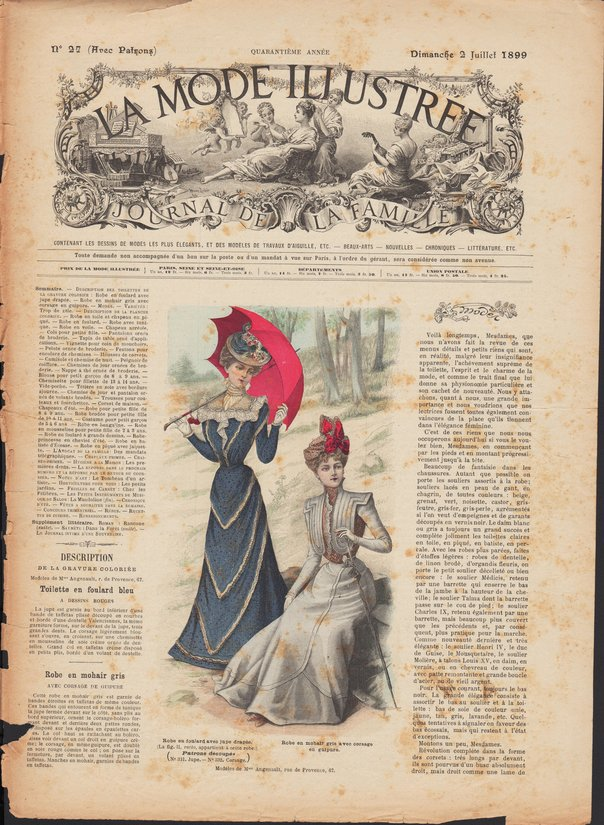 mode-illustree-1899-n27