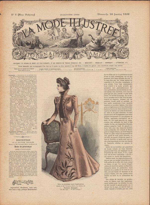 mode-illustree-1899-n5