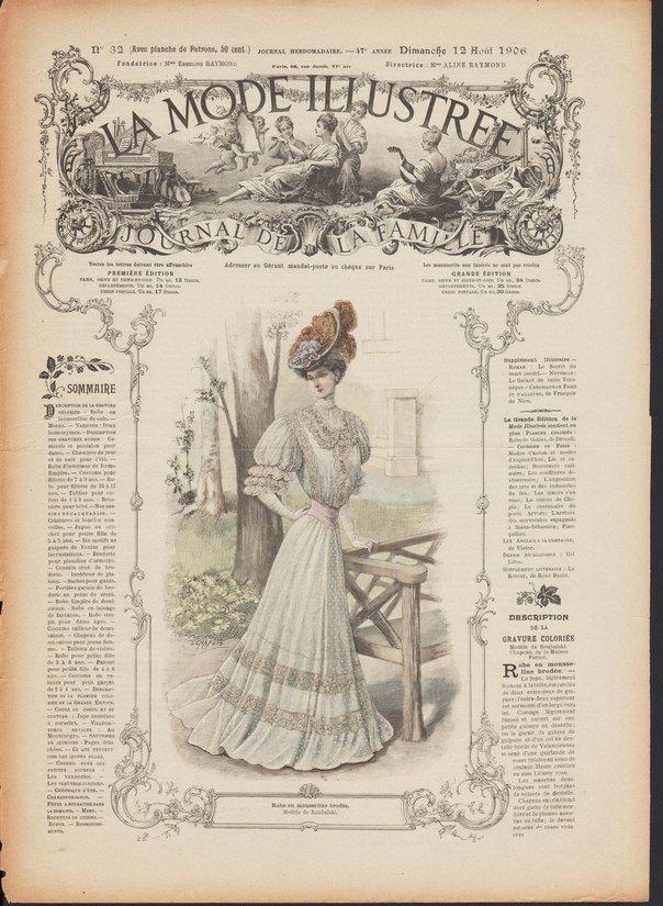 mode-illustree-1906-n32