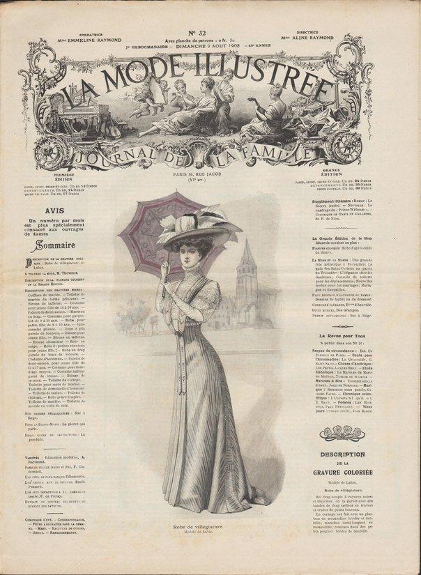 mode-illustree-1908-n32