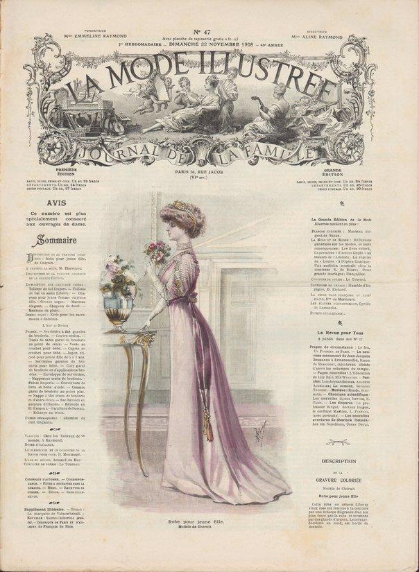 mode-illustree-1908-n47