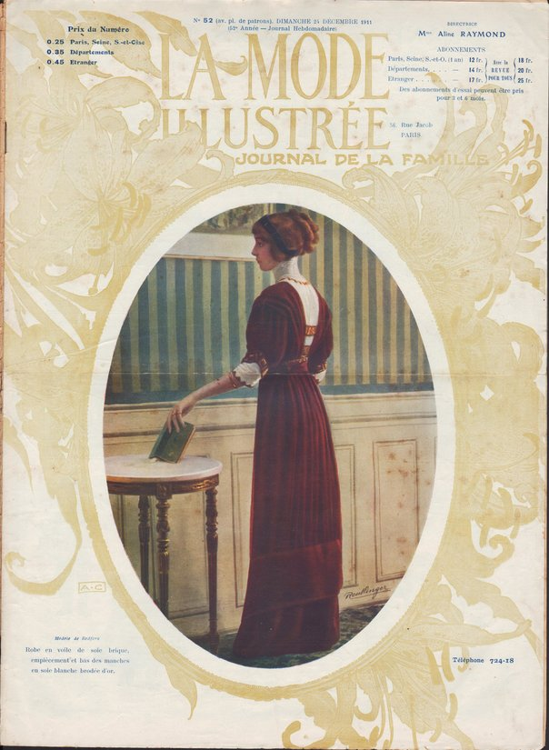 mode-illustree-1911-n52