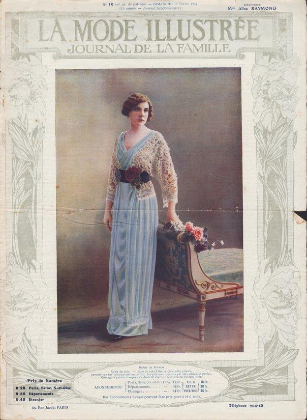 mode-illustree-1912-n10