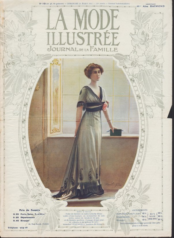 mode-illustree-1912-n12