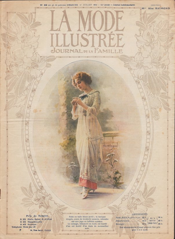 mode-illustree-1913-n30