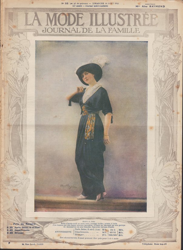 mode-illustree-1913-n32