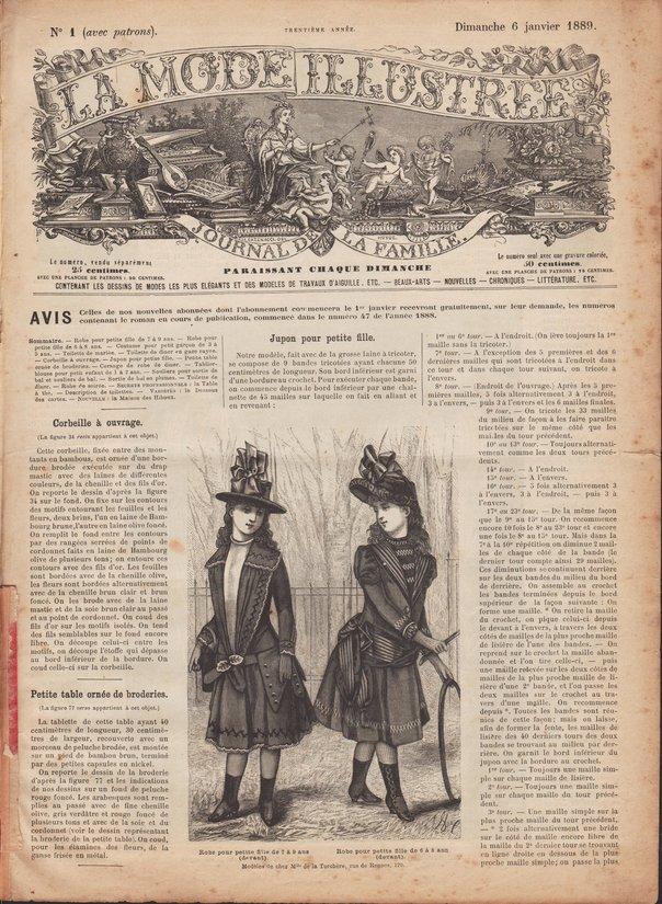 mode illustrée 1889 01
