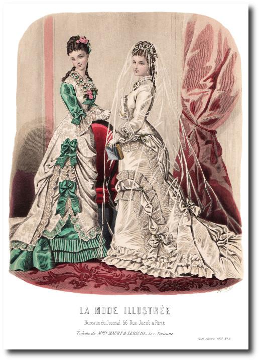 mariee 1877
