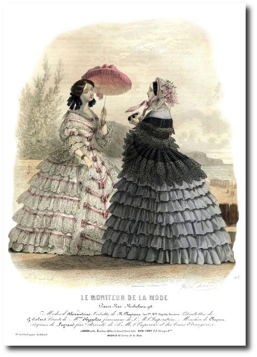 mode 1855