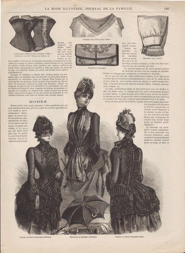 corset 1885 16