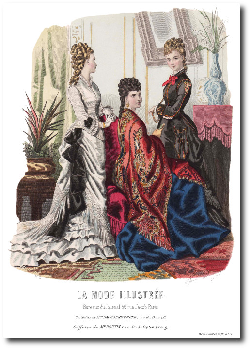 patrons 1876