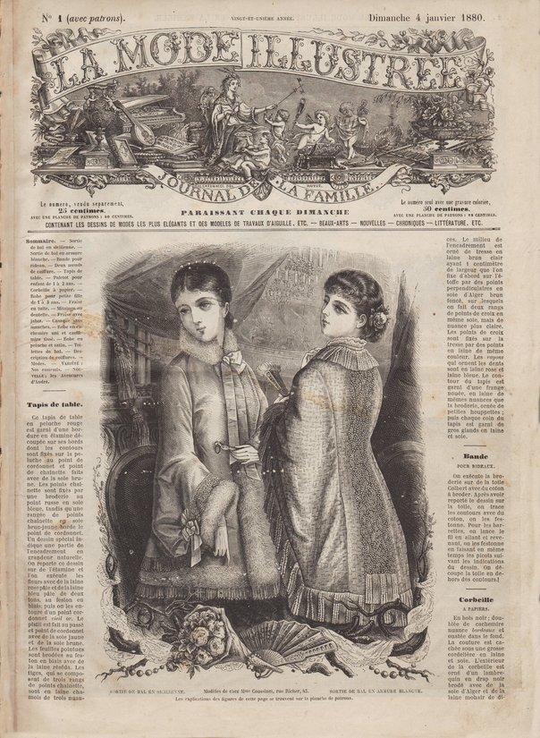 revue 1880 1