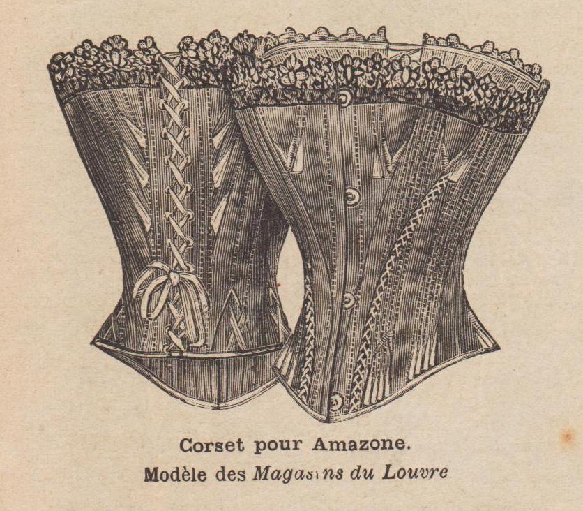 corset-amazonz-1893