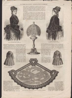 mode-illustree-1875-n6-p43