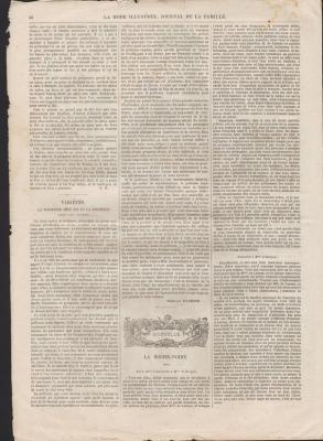 mode-illustree-1875-n6-p46