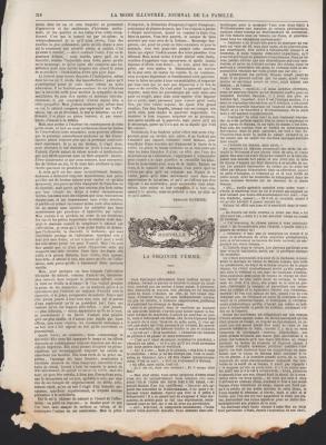 mode-illustree-1875-n40-p318